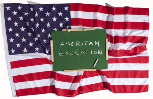 Educational System of USA