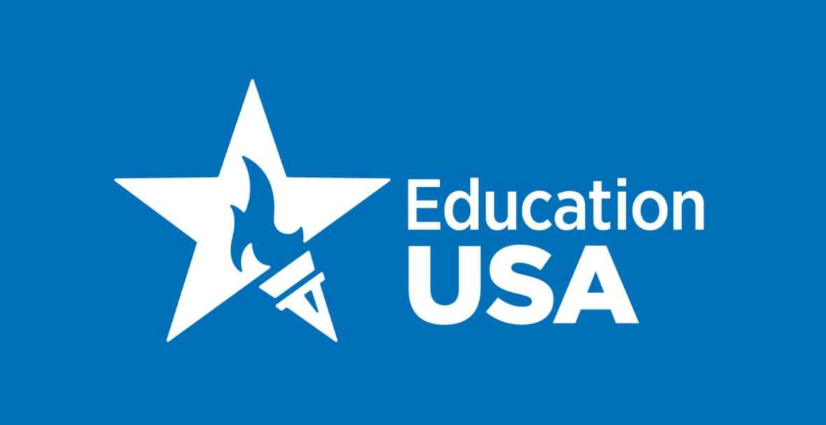 How to Continue Your Study in the USA
