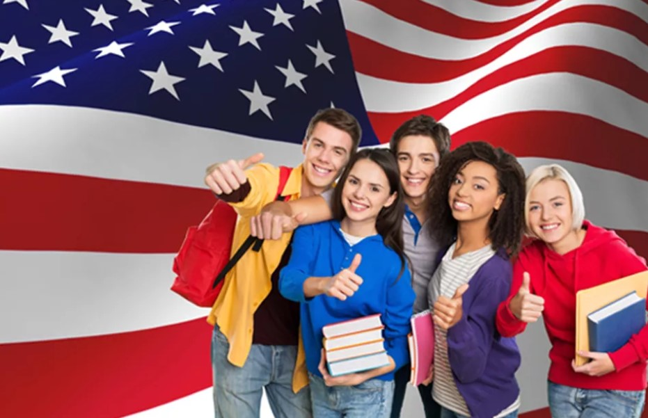 International Students Wanting to Study in the US