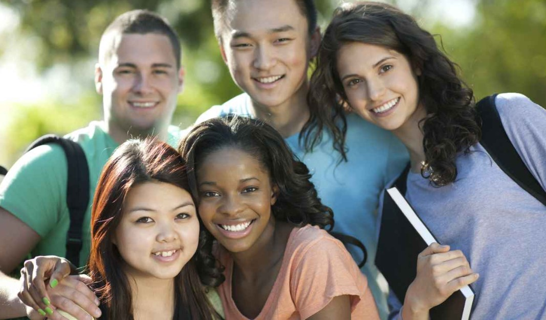 US Scholarships for Foreign Students