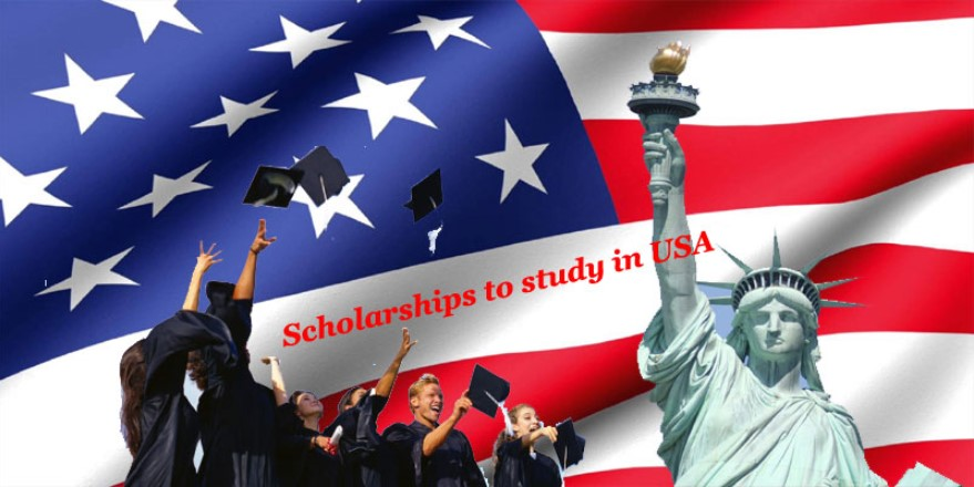 Things to Know about the US Scholarships for Foreign Students