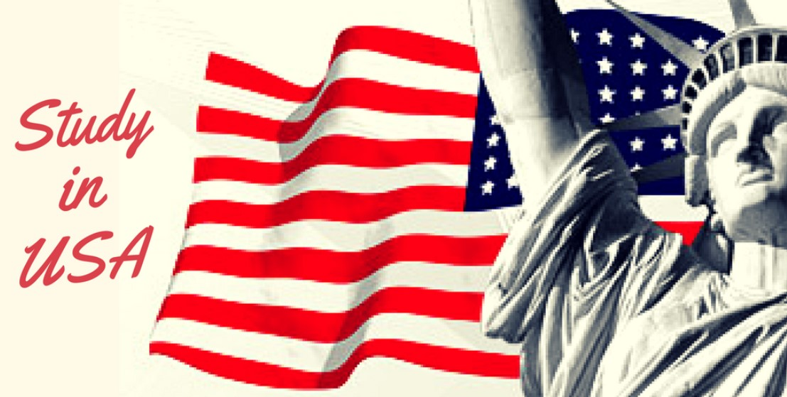 How to Prepare Yourself before Continuing Your Study in the USA