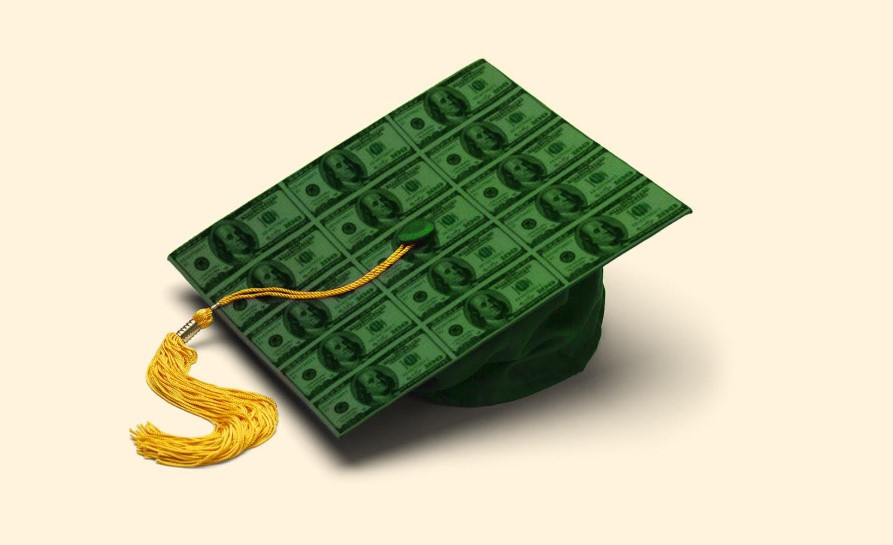 Tips for Funding College Costs in the USA